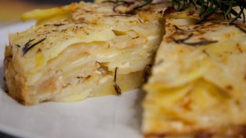 tortino-patate-formaggio