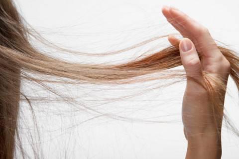 tricotillomania-caduta-capelli