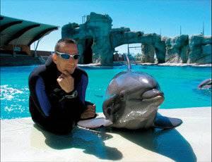 uom delf
