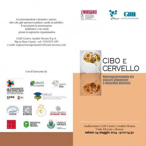 volantinoCIBO E CERVELLO 24-05-2014_Pagina_1