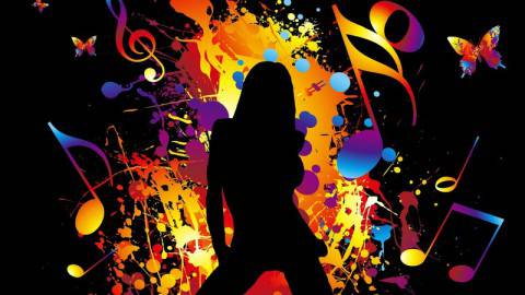 1360388501_Colorful-Vector-music-girl-dancing_1920x1080