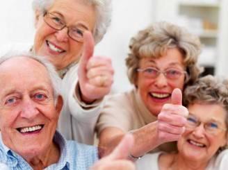 1590565006-gesundheit-senioren-alter-umfrage-lebensfreude-3N34