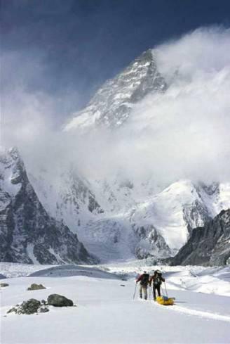 20140603_alpinisti