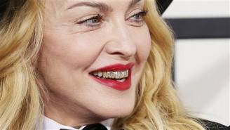 2D11438128-today-madonna-gold-grills-140125.blocks_desktop_medium