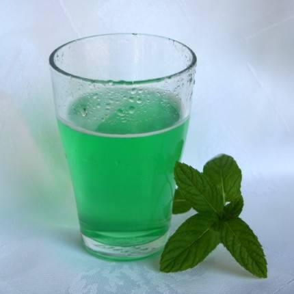 boisson-menthe-fraiche-hyperproteinee