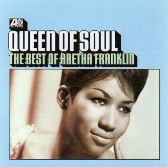 Aretha_Franklin__Queen_Of_Soul_The_Best_of_Aretha_Franklin_(2007)__64961_zoom