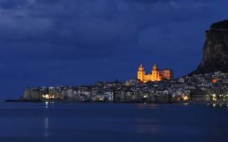 Cefal_Palermo_Sicilia_Shutterstock