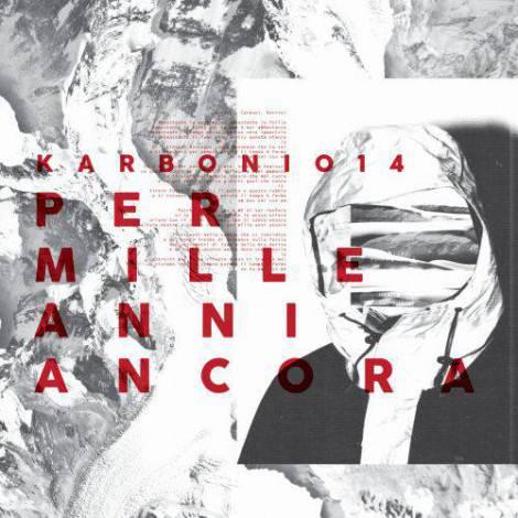 Cover Per Mille Anni Ancora_b