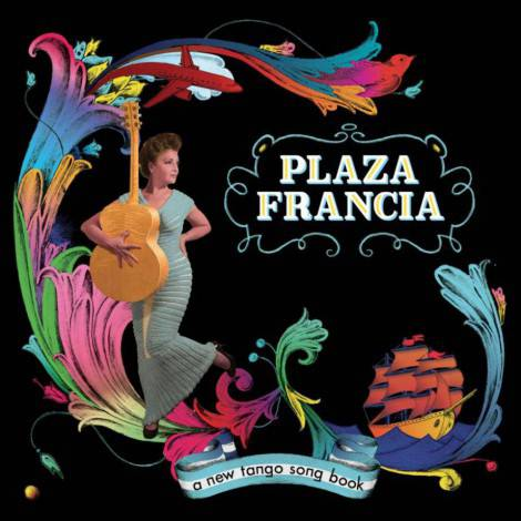 Cover Plaza Francia_b