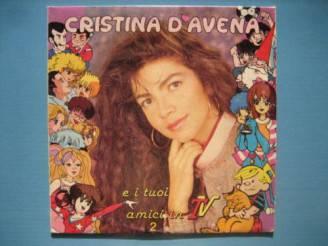 Cristina n. 2