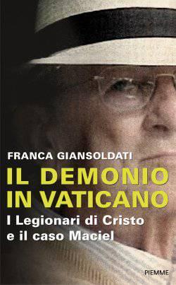 Giansoldati_250X_