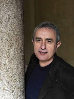 Giordano Casiraghi