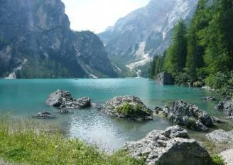 Lago_di_Braies Trentino