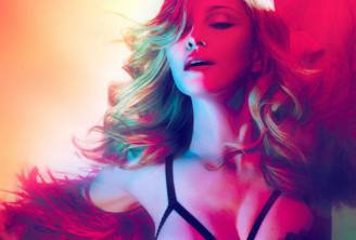 Madonna-girls-gone-wild