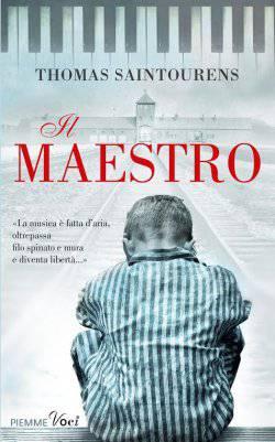Maestro_250X_