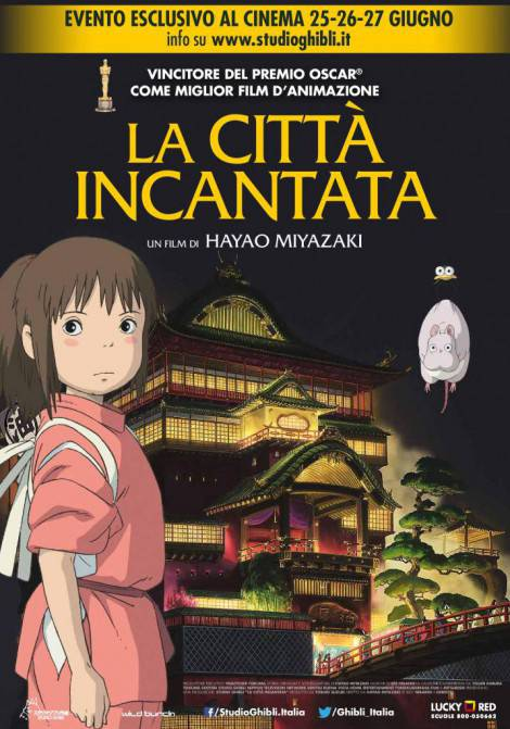 Manifesto_EVENTO_cittaincantata_LRES-page-001