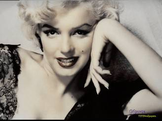 Marilyn-marilyn-monroe-979546_1024_768