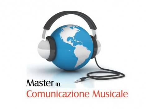 MasterMusica