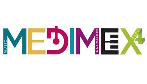 Medimex Music Up