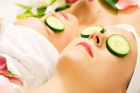 Occhiaie-cause-e-rimedi-naturali-Come-eliminare-le-occhiaie-in-modo-naturale