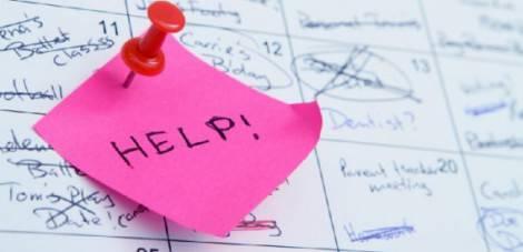 Organizzazione-e-gestione-del-tempo-568x275