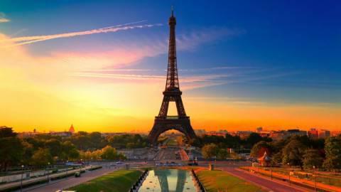 Paris-HD-Wallpaper-1024x576