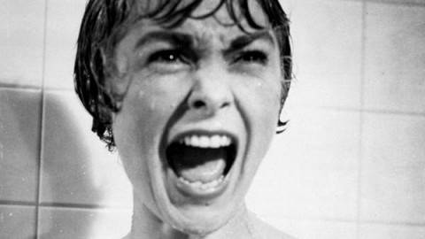 Psycho_janet_leigh-67629068