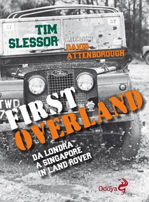 Slessor_Overland