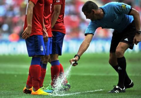 arbitri-spray