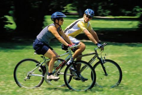 bici-uomo-donna