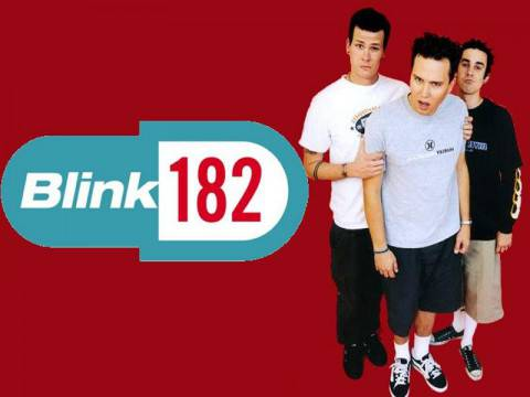 blink-182-wallpaperawsome-backgrounds-wallpapers----blink-182-backgrounds-thclecw3