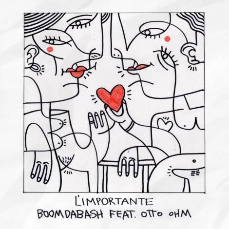 boomdabash-cover