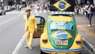 brazil1-604x345