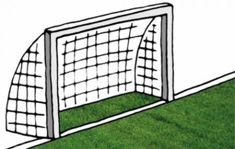 calcio_porta_4_3