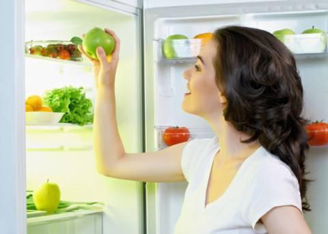 conservare-alimenti-in-frigo
