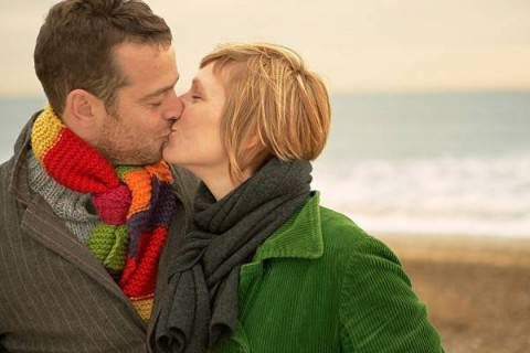 coppia-innamorata_