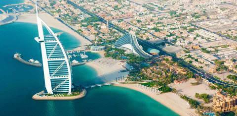 cosa-non-fare-a-Dubai3
