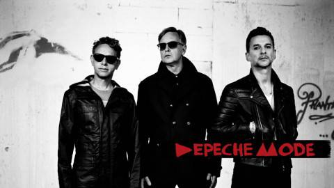 depeche_mode_2013_by_idalizes
