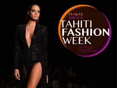 fashion-week-00