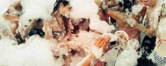 foam-party-500x200