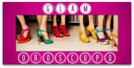 glamoroscopo3-e137476409728713-1