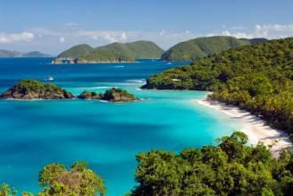 06 maldive destinazione paradiso - 3 9