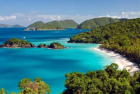 06 maldive destinazione paradiso - 3 8