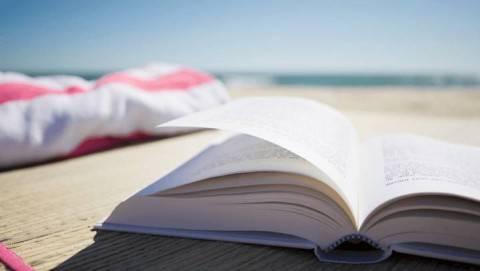 libri-ombrellone-720x406