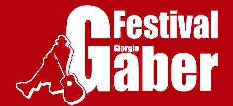 logo FG 2014 - bianco