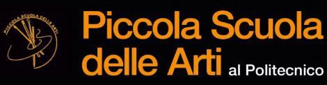 logo PICCOLA SCUOLA DELLE ARTI2