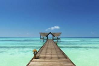 06 maldive destinazione paradiso - 3 4