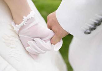 Caro avvocato matrimonio e separazione dei beni - Matrimonio in comunione dei beni ...