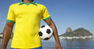 mondiali_brasile_2014