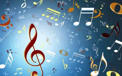 musica-766679